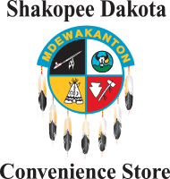 Shakopee Dakota Convenience Store