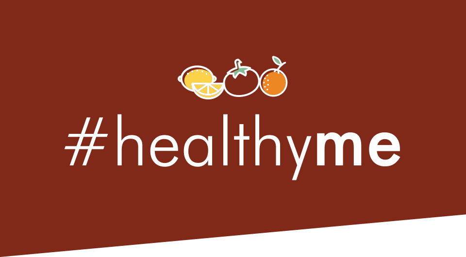 healthy-me-logo