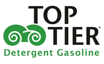 toptiergas-logo-semi-transparent